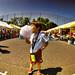 School Carnival by /\ltus