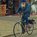 Small photo of More Amish Transportation