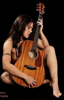 nude-bass-player-girl-perfect-naked-female-long