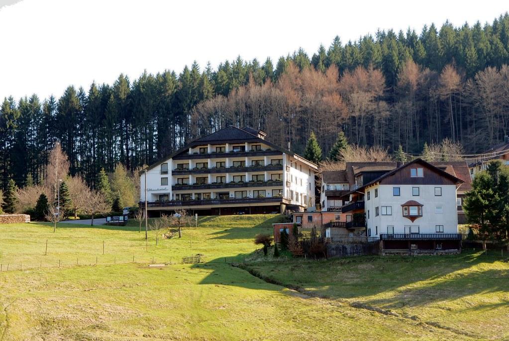 Www Hotel Klumpp De