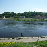 The Kaunas river 20100520-001E