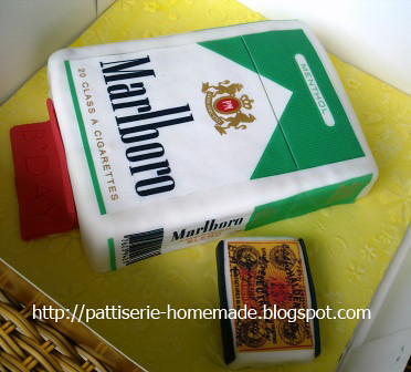 Cheapest menthol cigarettes Marlboro in Pennsylvania