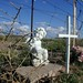 Texas Roadside Memorials