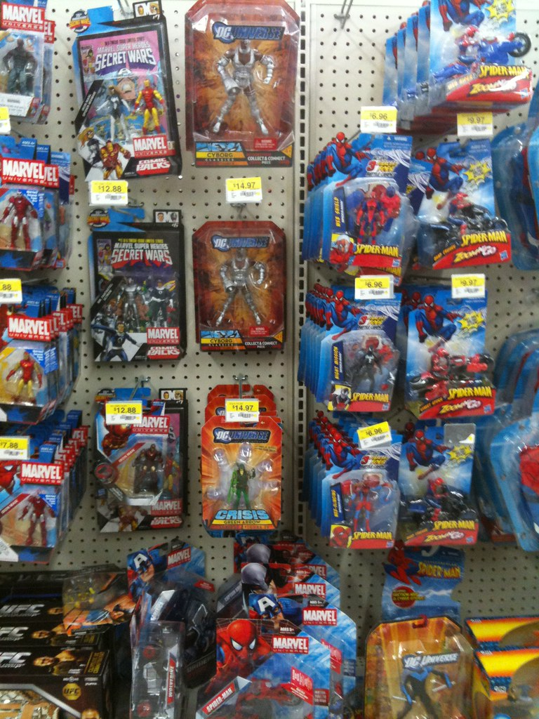 Toys From Walmart : The gallery for gt walmart toy aisle