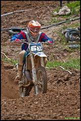 2010_05_30_Moto Cross à Apremont_98