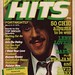 Smash Hits, March 8 - 21, 1979
