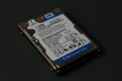 personal computer hardware, data storage device, hard disk drive, computer hardware,
