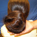 indian exotic longhair buns - a gallery on Flickr