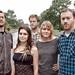 band : east hundred by iamdusky