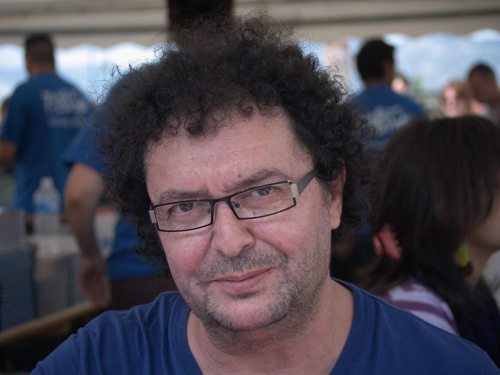 related image - Philippe Adamov - Bulles en Seyne - P1420296