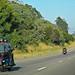 The bikers on CA-17 by priti hansia