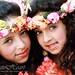 NOUF&NJOUD Say ; HappyBirthday Aisha by NouraAlkubaisi.