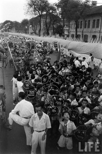 Saigon 1955 (9)
