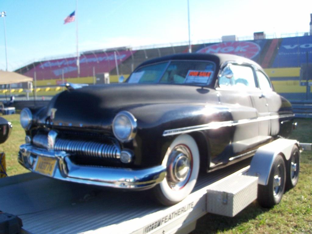 1949 Mercury Sedan For Sale: 1949 MERCURY FOR SALE : 1949 MERCURY « 1949 Mercury For