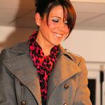 Illing NCHC Fashion show 006