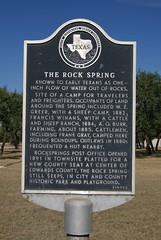 Photo of Black plaque № 18086