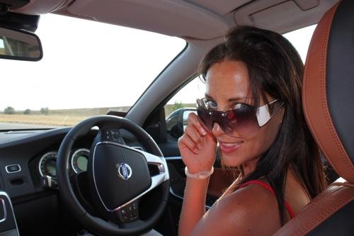 Tollgate Car And Van Hire