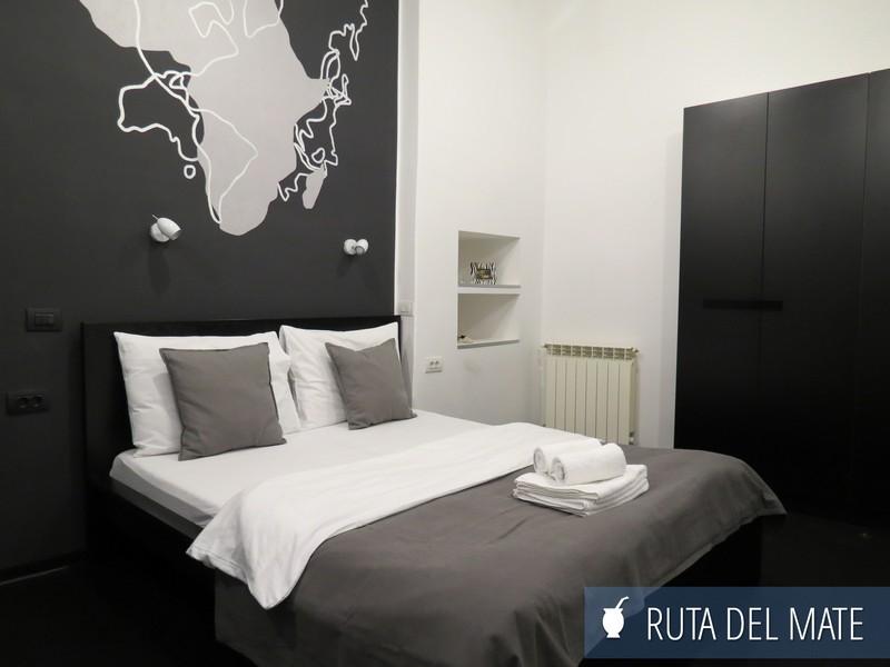 Hotel 1W Rijeka Croacia (2)