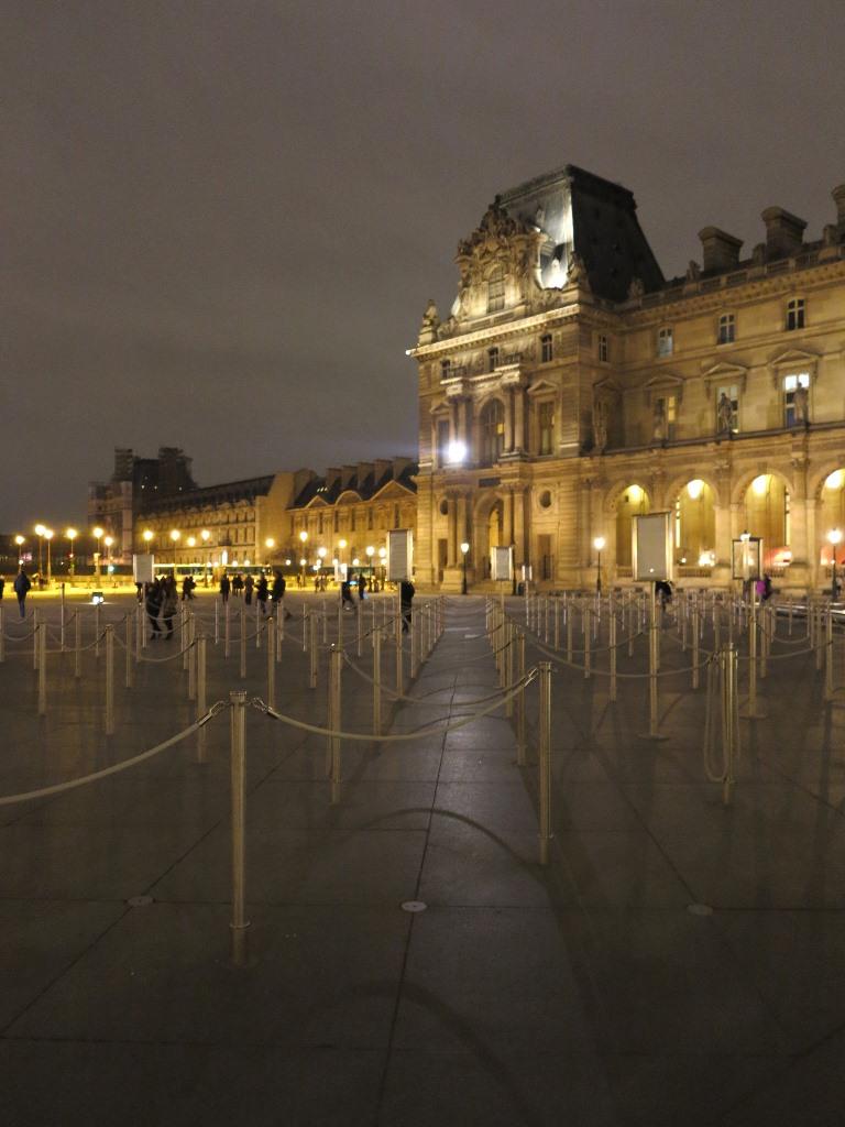 2017_02_22_Paris_Louvre_1801