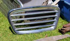 052817 All Studebaker Show 166