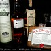 The Great Whisk(e)y Debate at Farmers & Fishers in Georgetown, Washington, DC by TDLphoto
