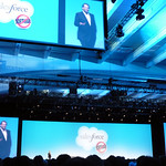 salesforce photo