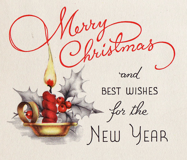 Retro threadz vintage merry christmas happy holidays african eritrean tigrinja rehus beal ledeats albaniangezur krislinjden arabic milad majid argentine feliz navidad armenian shenoraavor nor dari yev m4hsunfo