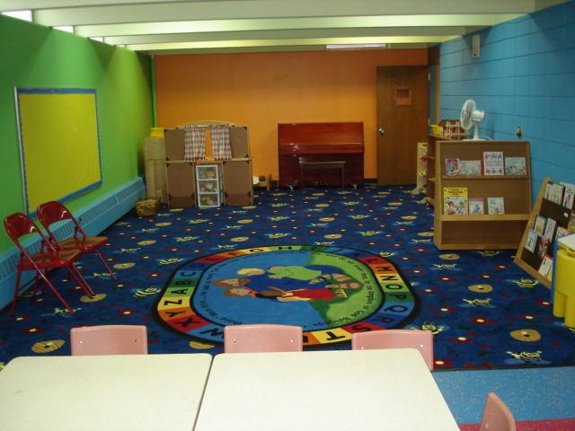 Preschool Carpet Patterns 9 Flickr Photo Sharing