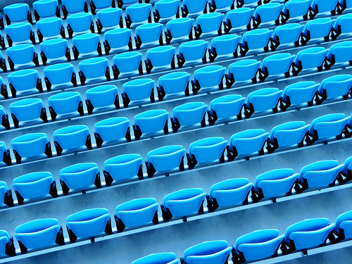 blue seat row panasonic mff bibble tz5 swedbankstadion