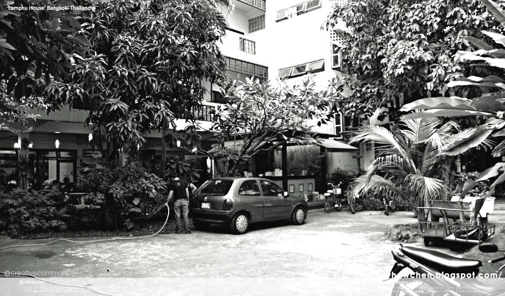 Lamphu House 04