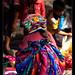 Guatemalan colours, Chichicastenango, Guatemala (2)