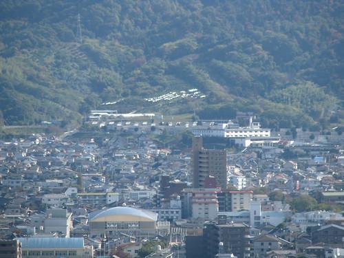castle japan view 日本 château vue japon matsuyama 松山 松山城