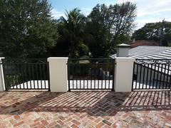 baluster, handrail, property, deck, real estate, home, walkway,