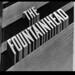 The Fountainhead (Stills)