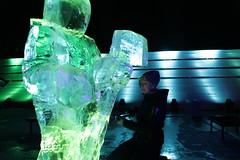 IceSculpture2_Mark Greenberg