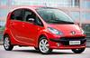 Peugeot_Electric_Car_Large