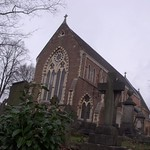 St Mary the Virgin - The Parish Church of Acocks Green