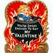 Valentines: WTF