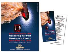 text, brochure, graphic design, design, flyer, poster, illustration, brand,