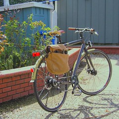 filson_commuter