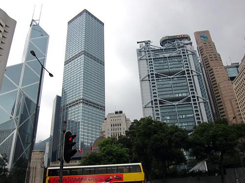 hk160central