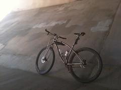 Ghetto Riding