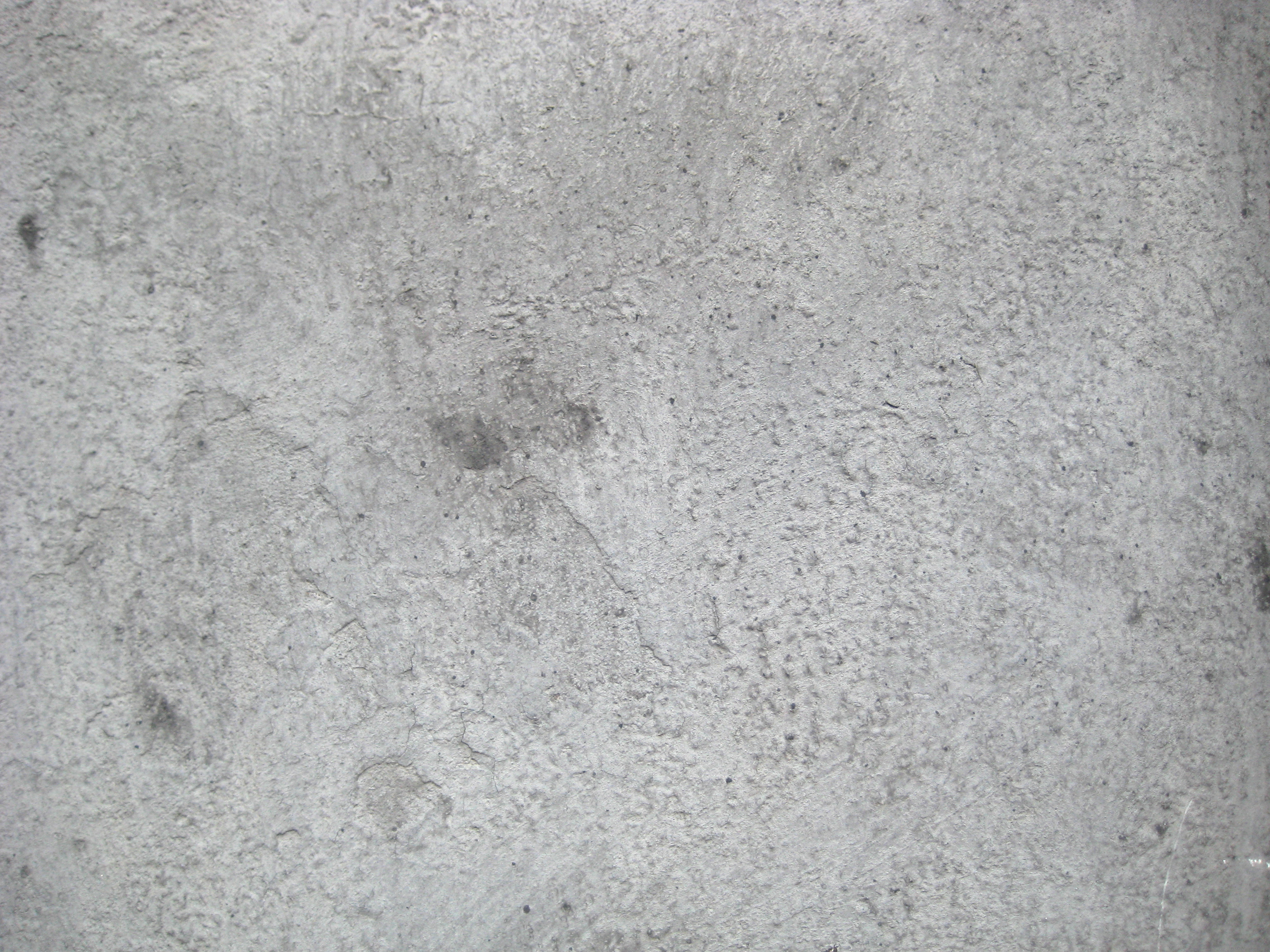 Smooth concrete texture photos urban dirty for Smooth concrete texture