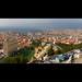 Marseilles panorama ©mcveja