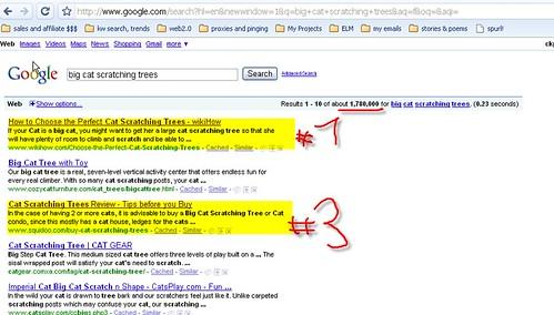 Search-Engine-optimization-service