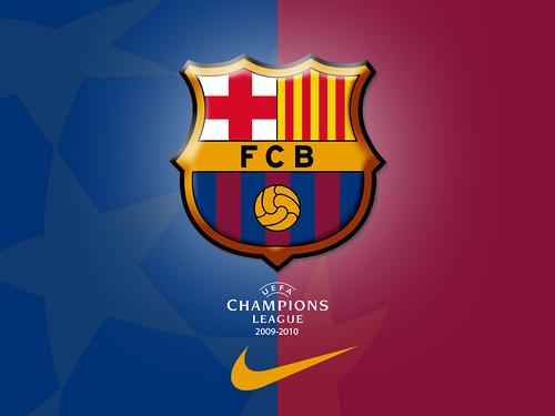 Barcelona Calendar Wallpaper : Immagini divisa barcellona dream league soccer new