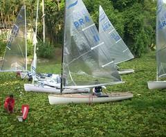 sail, sailboat, sailing, dinghy, keelboat, vehicle, sailing, sports, skiff, mast, watercraft, scow, dinghy sailing, boat,