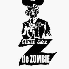 Z de Zombie