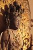 Photo:十一面観音像@和歌山県海南市藤白神社 By Blue_Horse