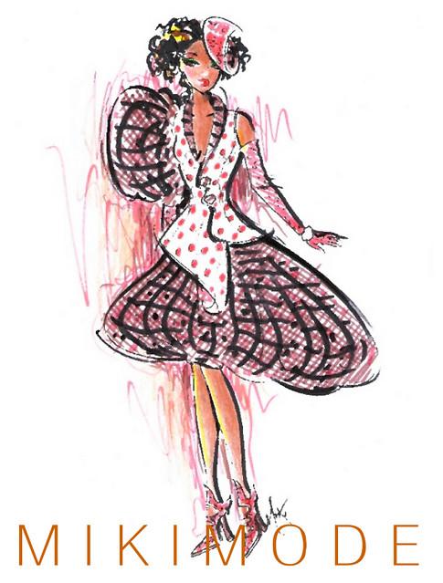 Barbie Fashion Show - GameSpot.com